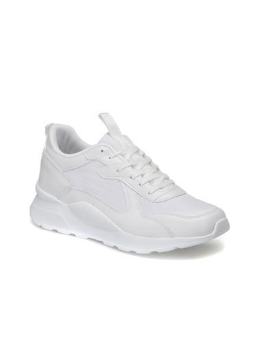 Forester Ayakkabı Beyaz